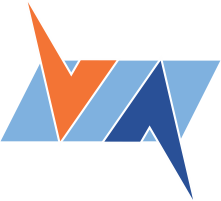 Công ty Thiết Bị Bảo Vệ và Điện Tử Tin Học Việt Anh (VietAnh Safety)